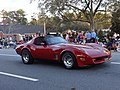 2014 Greater Valdosta Community Christmas Parade 018.JPG