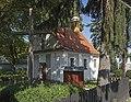 2014 Kaplica św. Antoniego w Nowym Wielisławiu, 06.JPG