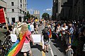 2014 Ottawa Capital Pride Week (14847850300).jpg
