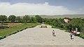 2014 Prowincja Kotajk, Garni, Świątynia Garni (13).jpg