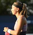 2014 US Open (Tennis) - Tournament - Aleksandra Krunic (14935711710).jpg