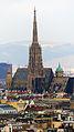 2014 View of Vienna from Bahnorama 50.JPG