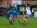 2014 Women's Six Nations Championship - France Italy (29).jpg