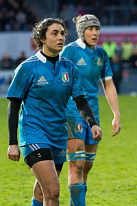 2014 Women's Six Nations Championship - France Italy (89).jpg