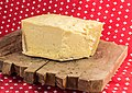 2015-01-25 Tobermory, Isle of Mull Cheese Sgriob-ruadh Farm - hu - 7927.jpg