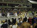 2015-02-13 - Império Serrano (18).jpg