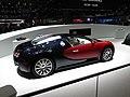 2015-03-03 Geneva Motor Show 3287.JPG