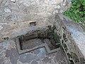 2015-10-20-Pirot fortress, Serbia.JPG