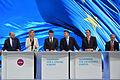 2015-12 Gruppenaufnahmen SPD Bundesparteitag by Olaf Kosinsky-94.jpg