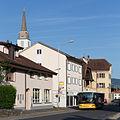 2015-Courfaivre-Centre.jpg
