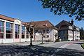 2015-Courrendlin-Ecole-primaire.jpg