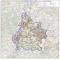 2015-R24-Zuid-Limburg.jpg