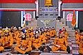 20150130도전!안전골든벨 한국방송공사 KBS 1TV 소방관 특집방송595.jpg