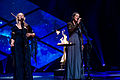 20150303 Hannover ESC Unser Song Fuer Oesterreich Faun 0118.jpg