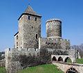 20150411 Zamek w Będzinie 5554.jpg