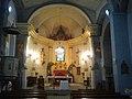 20150419 - Église Saint-Étienne de Maureillas-las-Illas 12.jpg