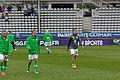 20150426 PSG vs Wolfsburg 053.jpg