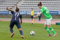 20150426 PSG vs Wolfsburg 141.jpg