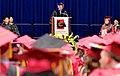 20150514 GCC Graduation (17662421152).jpg