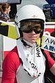 20150927 FIS Summer Grand Prix Hinzenbach 4577.jpg