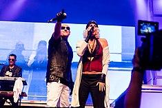 2015332225410 2015-11-28 Sunshine Live - Die 90er Live on Stage - Sven - 5DS R - 0340 - 5DSR3457 mod.jpg