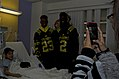 2015 Army All-American Bowl 141230-A-NN051-035.jpg