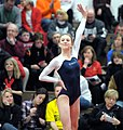 2015 District Championships West Geauga 30.jpg