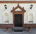 2015 Kościół Matki Boskiej Bolesnej w Nowej Rudzie 04.jpg