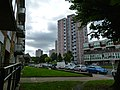 2015 London-Woolwich, Frances St 06.JPG