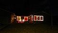 2015 Madison Christmas Lights - panoramio (3).jpg