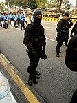 2015 National Day Parade, Kuala Lumpur AB26.JPG