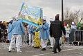 2016-03-13 15-25-19 carnaval-belfort.jpg