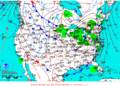 2016-04-07 Surface Weather Map NOAA.png