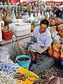 2016-09-10 Beijing Panjiayuan market 64 anagoria.jpg