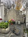 2016-11-27 cemetery of Croix-Rousse (old) (24).JPG