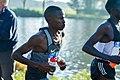 20161016 Amsterdam Marathon - Laban Korir.jpg