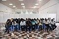 2016 25 Somaliland Electoral Process-10 (31826894846).jpg