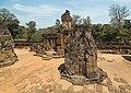 2016 Angkor, Pre Rup (03).jpg