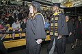 2016 Commencement at Towson IMG 0137 (27021202672).jpg
