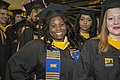 2016 Commencement at Towson IMG 0799 (26529836994).jpg