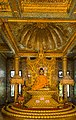 2016 Rangun, Pagoda Botahtaung (80).jpg