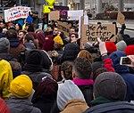 2017-01-28 - protest at JFK (80845).jpg