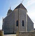 2017-03 - Église de la Nativité-de-Notre-Dame de Vezet - 11.jpg