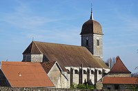 2017-03 - Église de la Nativité-de-Notre-Dame de Vezet - 13.jpg