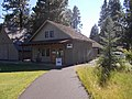 2017-07-09 Black Butte Ranch 06.jpg