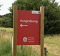 2017-07-12 Schleswig-Holstein by Olaf Kosinsky-90.jpg