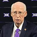 2017-0718-Big12MD-BillSnyder.jpg