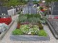 2017-09-10 Friedhof St. Georgen an der Leys (134).jpg
