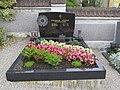 2017-09-10 Friedhof St. Georgen an der Leys (371).jpg