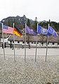 20170306 NU Flags(3).jpg